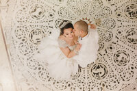 Gablia-and-Ivan-Wedding-1047