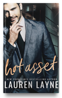 LaurenLayne-Cover-HotAsset-Hardcover-LowRes
