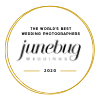 junebug-weddings-wedding-photographers-2020-100px