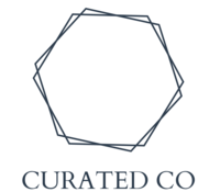 curatedco