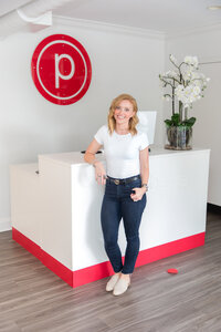 Astral Packaging and Pure Barre 073