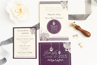 Melissa Arey - Hello Invite Design Studio - Photo -0678