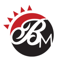 BM-logo-couleur-transparent
