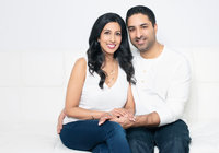 best -couple-family-portrait -studio-award-mississauga-book- call