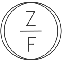 ZF Logo RGB Black for web JUST LOGO