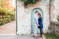 Bianca-and-Joey-Richmond-Engagement-Photos-Melissa-Desjardins-Photography-1