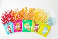 SmartSweets-primps-the-gummy-category-for-future-with-kick-sugar-ethos_wrbm_large