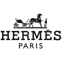 Hermes-Logo-Decal-Sticker__53440.1510913981