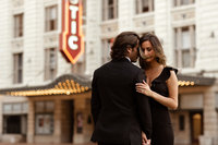 Diana_and_Matt_Downtown_Dallas_014