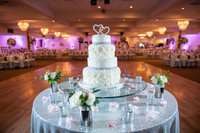 Allentown wedding planner