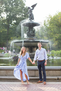 new-york-city-central-park-engagement-46