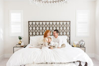 Light-Neutral-Family-Photos-by-San-Luis-Obispo-Portrait-Photographer-Kirsten-Bullard-9
