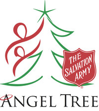 2016-065_Angel-Tree-Graphics-SQ-Logo-TREE