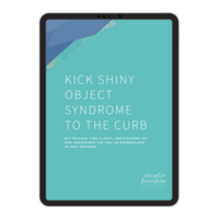 shiny-object-syndrome-workbook-ipad