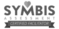 Featured by Symbis