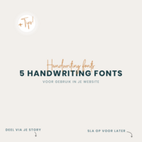 handwriting fonts tips-1