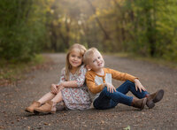 Cedar-Park-Family-Photographer-2