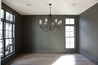 12th-Table-NASHVILLE-HOME-STAGING-Residential-Staging-INTERIOR DESIGN-Conley-House-Behind-the-Scenes-Galloway-Before-2