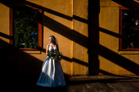 Bride_Anderson_Wedding_Photography