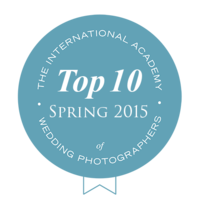 top 10 2015 spring awards badge