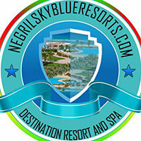 Negril-Sky-Blue-Resorts-Sunlime-Supporter