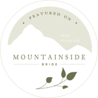 300x300-MTNSide-Bride-Badge_PNG