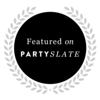 Winterlyn Photography featured on Partyslate