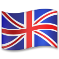 flag-for-united-kingdom_1f1ec-1f1e7