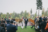 Jennifer_Mooney_Photography_Abbey_Stephen_Fall_Winter_Glacier_Park_Elopement-182