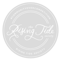 Featured-Rising-Tide-Badge