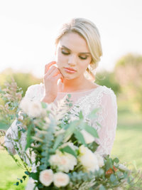Ashley Rae Photography-2-48