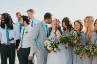 southern-california-wedding-photographer-maia-chloe-photo-321