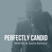 Perfectly Candid Podcast Cover (7)