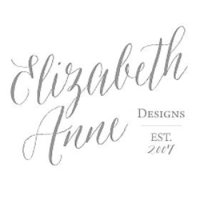 elizabeth-anne-designs-badge
