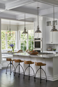 Kitchen1_2691 2