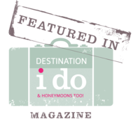 Destination-I-Do