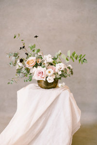 Huntsville-Wedding-Neutral-Inspiration-6
