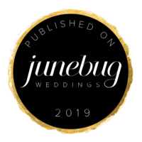 Published by Junebug