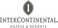 intercontinental_logo