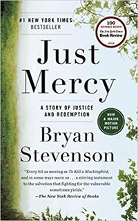 Book-JustMercy