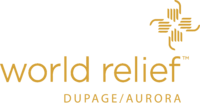 world relief logo