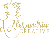 JALEXANDRIACREATIVE_LOGO