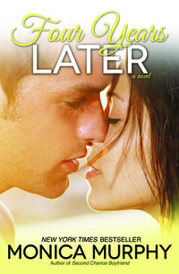 LWD-MonicaMurphy-Cover-FourYearsLater-LowRes