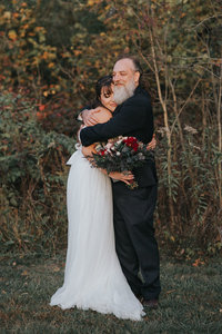 wedding-photographers-dayton-ohio-17
