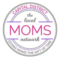 the-local-moms-network