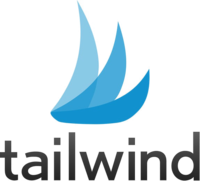 tailwind-discount-code