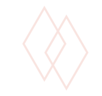 2diamonds(pink)