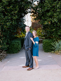 raleigh_nc_film_engagement_photographer_casey_rose_ashlynjustin_001