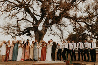 santa_maragarita_ranch_wedding-1