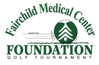 Foundation Golf Tournament Logo